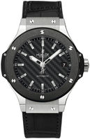 Hublot Big Bang 38mm  Men's Watch 365.SM.1770.LR
