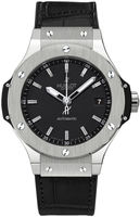 Hublot Big Bang 38mm  Men's Watch 365.SX.1170.LR