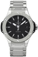 Hublot Big Bang 38mm  Men's Watch 365.SX.1170.SX