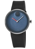 Movado Edge   Men's Watch 3680004