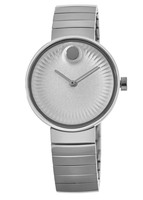 Movado Edge   Women's Watch 3680012
