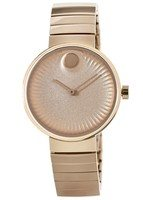 Movado Edge   Women's Watch 3680013