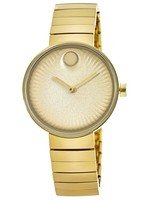 Movado Edge   Women's Watch 3680014