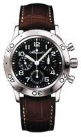 Breguet Type XX Aeronavale Automatic Chronograph  Men's Watch 3800ST/92/9W6