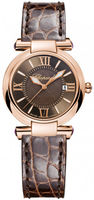 Chopard Imperiale 28mm  Women's Watch 384238-5005
