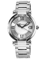 Chopard Imperiale 36mm  Women's Watch 388532-3002