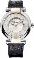 Chopard Imperiale 36mm  Women's Watch 388532-6001