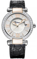 Chopard Imperiale 36mm  Women's Watch 388532-6003