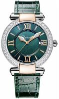 Chopard Imperiale 36mm  Women's Watch 388532-6008