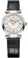 Chopard Imperiale 28mm  Women's Watch 388541-6001