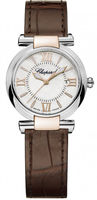 Chopard Imperiale 28mm  Women's Watch 388541-6001b