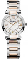 Chopard Imperiale 28mm  Women's Watch 388541-6002