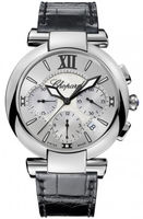 Chopard Imperiale   Women's Watch 388549-3001