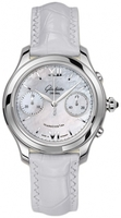 Glashutte Original Ladies Collection Lady Serenade Chronograph  Women's Watch 39-34-12-02-44