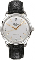 Glashutte Original 20th Century Vintage Sixties  Men's Watch 39-52-01-02-04