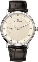 Blancpain Villeret Automatic  Men's Watch 4040-1542-55B