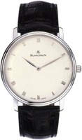 Blancpain Villeret Automatic  Men's Watch 4053-1542-55B