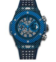 Hublot Big Bang UNICO  Men's Watch 411.YL.5190.NR.ITI15