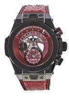 "Hublot Big Bang Unico Kobe ""Vino"" Bryant Limited Edition - 200 Pieces Men's Watch 413.CX.4723.PR.KOB15"