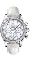 Omega De Ville Limited Edition  Women's Watch 422.58.35.50.55.002