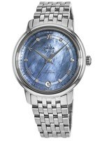 Omega De Ville   Women's Watch 424.10.33.20.57.001