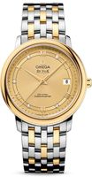 Omega De Ville   Men's Watch 424.20.37.20.58.002