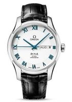 Omega De Ville   Men's Watch 431.93.41.22.04.001
