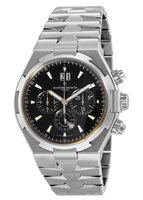 Vacheron Constantin Overseas   Men's Watch 49150/B01A-9097