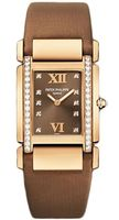 Patek Philippe Twenty-4   Women's Watch 4920R-001