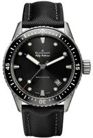 Blancpain Fifty Fathoms Automatic  Men's Watch 5000-1230-B52A