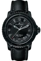 Blancpain Fifty Fathoms Automatic  Men's Watch 5015-11C30-52A
