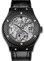 Hublot Classic Fusion Minute Repeater  Men's Watch 504.QX.0110.LR