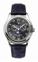 Patek Philippe Annual Calendar Moonphase   Men's Watch 5056P