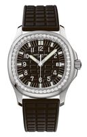 Patek Philippe Aquanaut   Women's Watch 5067A-001