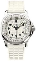 Patek Philippe Aquanaut   Women's Watch 5067A-011