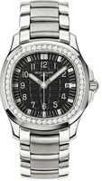 Patek Philippe Aquanaut   Women's Watch 5087/1A-001