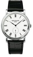Patek Philippe Calatrava   Men's Watch 5119G-001