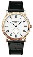 Patek Philippe Calatrava   Men's Watch 5119R-001