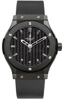 Hublot Classic Fusion 45mm  Men's Watch 511.CM.1770.RX