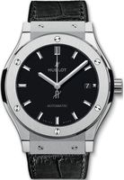Hublot Classic Fusion 45mm  Men's Watch 511.NX.1171.LR