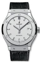 Hublot Classic Fusion 45mm  Men's Watch 511.NX.2611.LR