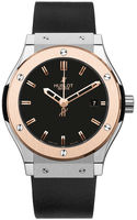 Hublot Classic Fusion 45mm  Men's Watch 511.ZP.1180.RX