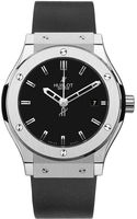 Hublot Classic Fusion 45mm  Men's Watch 511.ZX.1170.RX