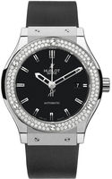 Hublot Classic Fusion 45mm  Men's Watch 511.ZX.1170.RX.1104