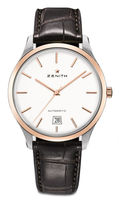 Zenith Captain Port Royal & Port Royal Lady  Men's Watch 51.2020.3001/01.C498