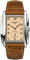 Patek Philippe Gondolo   Men's Watch 5124G-001