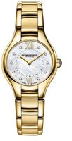 Raymond Weil Noemia   Women's Watch 5124-P-00985