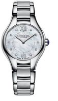 Raymond Weil Noemia   Women's Watch 5127-ST-00985