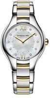 Raymond Weil Noemia   Women's Watch 5127-STP-00985