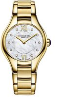 Raymond Weil Noemia   Women's Watch 5132-P-00985